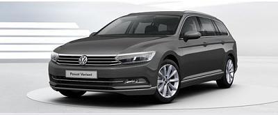 direct-import-new-cars-ef.jpg