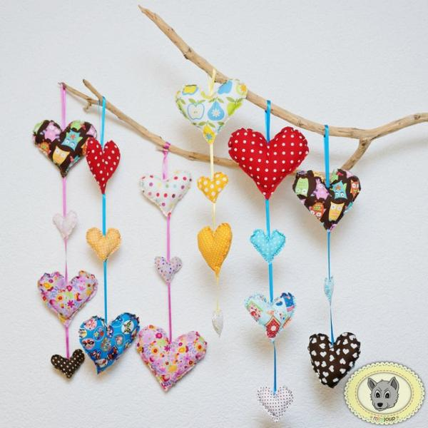 [FS] Handmade crafts, crotchet toys, decoration for new ...