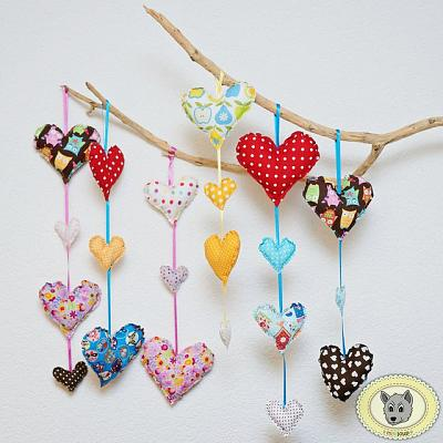 fs-handmade-crafts-crotchet-toys-decoration-new-born-babies-toddlers-dsc00927s.jpg