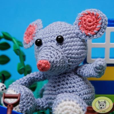 fs-handmade-crafts-crotchet-toys-decoration-new-born-babies-toddlers-dsc01165s.jpg