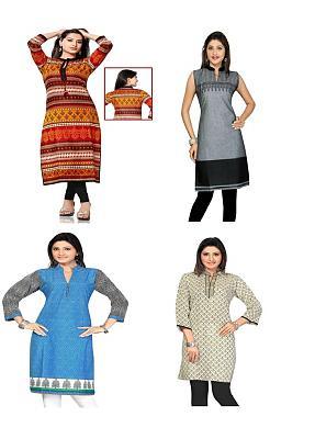sale-cool-cotton-indian-kurtis-hot-summer-profile-pic.jpg
