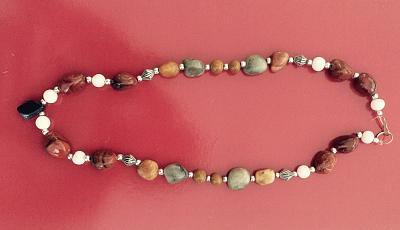 stone-jewellery-fullsizerender.jpg