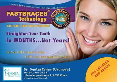 dental-summer-specials-invisalign-cleaning-exam-cancer-screening-teeth-whitening-pstcrd_mm_pg1.jpg