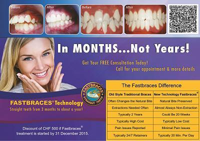 dental-summer-specials-invisalign-cleaning-exam-cancer-screening-teeth-whitening-pstcrd_mm_pg2.jpg
