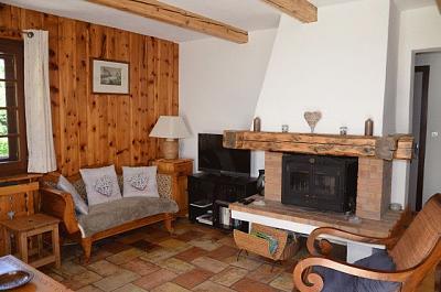 chalet-chamonix-long-rental-ski-season-chalet5.jpg