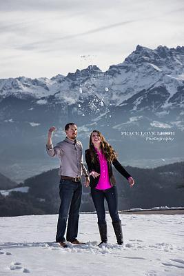 family-engagement-portrait-photographer-bk.jpg