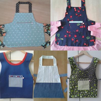 swiss-made-meraki-aprons-img_20151029_081149.jpg