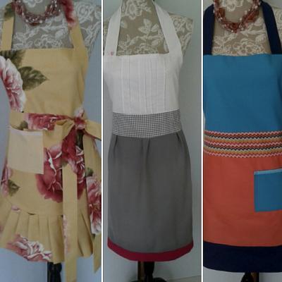 swiss-made-meraki-aprons-img_20151029_080501.jpg