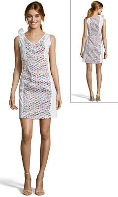 spanish-mode-vestido-albatros-pico-size-36-84chf.jpg