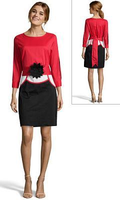 spanish-mode-vestido-alicia-sin-cinturon-size-42-84chf.jpg