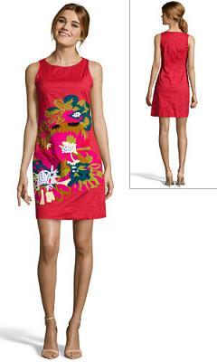 spanish-mode-vestido-fenicia-plumetti-size-38-90chf.jpg