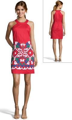 spanish-mode-vestido-llopis-size-38-84chf.jpg