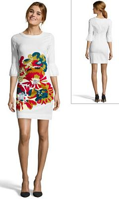 spanish-mode-vestido-pensilvania-size-40-96chf.jpg