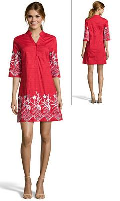 spanish-mode-vestido-tunica-estela-size-40-84chf.jpg