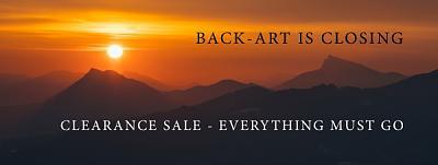 back-art-closing-ef-back-art-closing-600.jpg