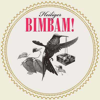 new-clothing-line-bimbam_page.jpg