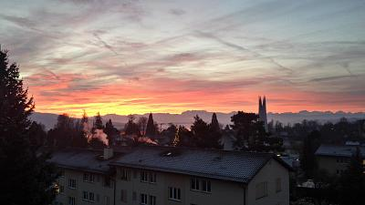 offering-reiki-treatments-kilchberg-zurich-area-view-praxis.jpg