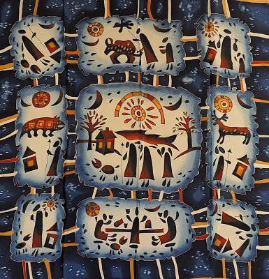 silk-handpainted-scarfs-batik-ancient-time.jpg