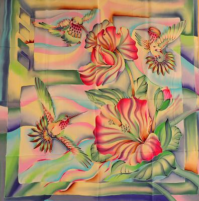 silk-handpainted-scarfs-batik-kolibri.jpg