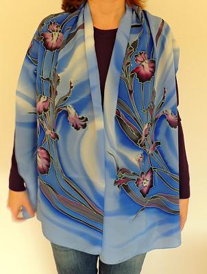 silk-handpainted-scarfs-batik-irina-2.jpg