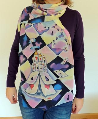 silk-handpainted-scarfs-batik-tea.jpg