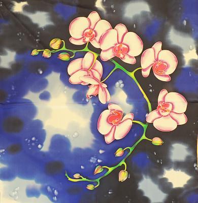 silk-handpainted-scarfs-batik-blue-flowers.jpg