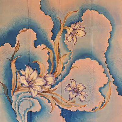 silk-handpainted-scarfs-batik-lilia.jpg