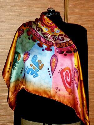 silk-handpainted-scarfs-batik-mexic.jpg