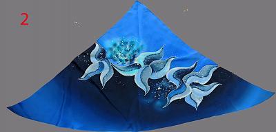 silk-handpainted-scarfs-batik-triangle2.jpg