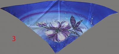 silk-handpainted-scarfs-batik-triangle3.jpg