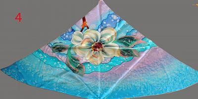 silk-handpainted-scarfs-batik-triangle4.jpg