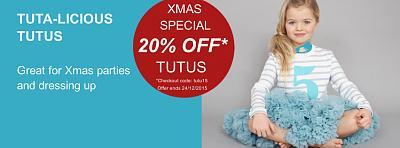 online-shop-selling-baby-children-s-clothing-teddyandflu_facebook_tutu.jpg