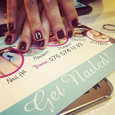 nails-kali-now-seefeld-12336091_10153735976532902_533579119_n.jpg