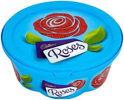 irish-uk-online-shop-food-drink-gifts-delivered-your-door-roses-tub.jpg