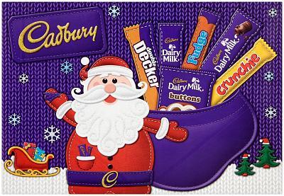 irish-uk-online-shop-food-drink-gifts-delivered-your-door-cadbury-selection-box-medium.jpg