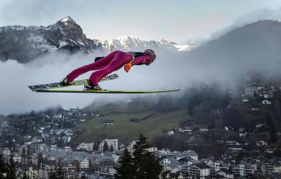 sale-engelberg-fis-world-cup-ski-jumping-weekend-733044.jpg