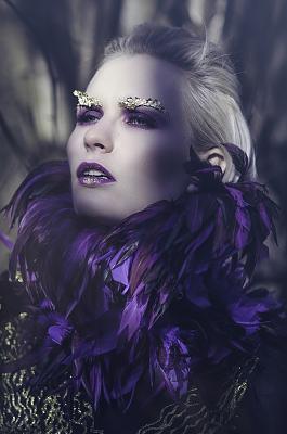 professional-photographer-zurich-model-michelle-elisabeth-mua-marjolein-de-ridder-designer-aleksandra-striapunina.jpg