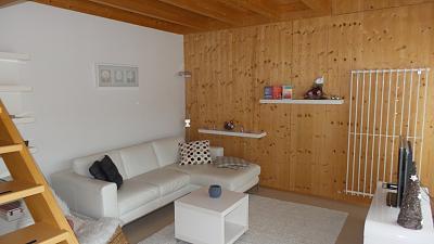 holiday-apartment-lenzerheide-area-holiday-apartment-lain-lenzerheide-family-all-inclusive.jpg