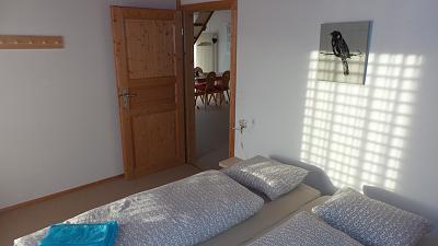 holiday-apartment-lenzerheide-area-holiday-apartment-lain-lenzerheide-unit.jpg