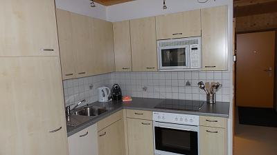 holiday-apartment-lenzerheide-area-holiday-apartment-lain-lenzerheide-packages.jpg