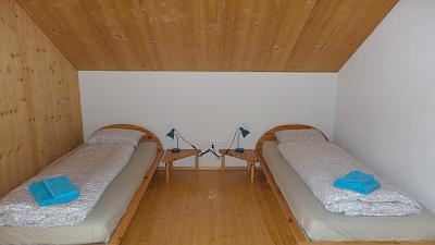 holiday-apartment-lenzerheide-area-holiday-apartment-lain-lenzerheide.jpg