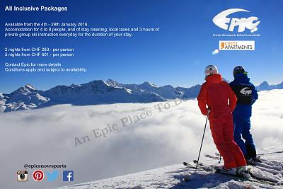 all-inclusive-packages-lenzerheide-all-inclusive-packages-lenzerheide.jpg