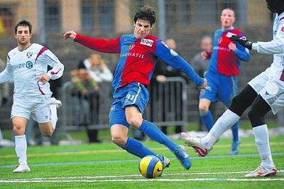 private-soccer-training-sessions-pro-player-1910318_46133558434_3171_n.jpg