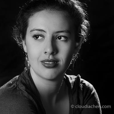 zurich-based-portrait-photographer-anne-5139.jpg