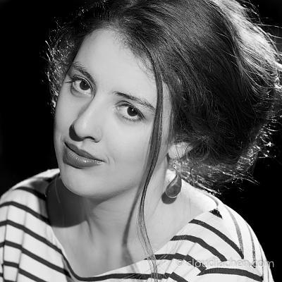 zurich-based-portrait-photographer-anne-5114.jpg