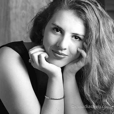zurich-based-portrait-photographer-anne-4839.jpg