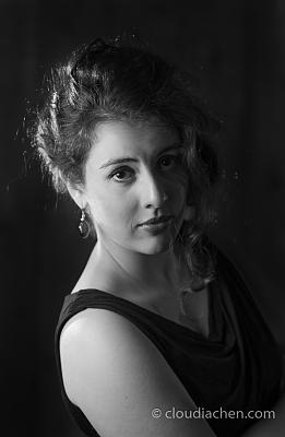 zurich-based-portrait-photographer-anne-4857-2.jpg