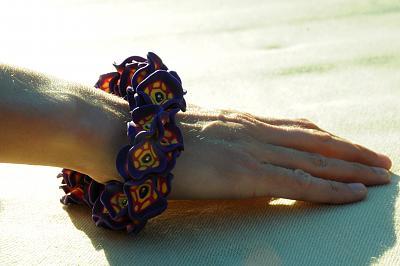 handmade-jewellery-clearance-sale-dsc_2698.jpg