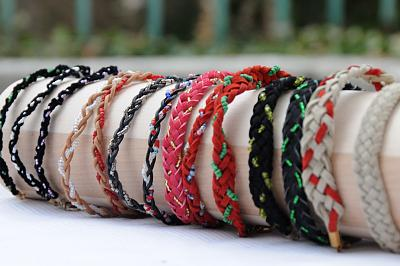 handmade-jewellery-clearance-sale-dsc_2076.jpg