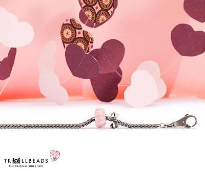 original-trollbeads-designer-swiss-jewellery-valentin08022016.jpg